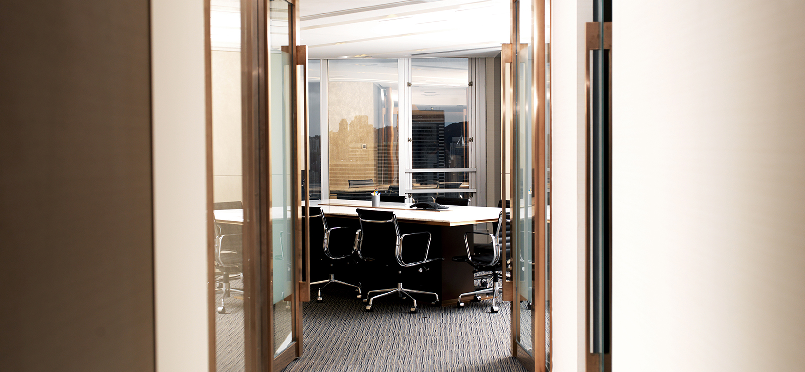 extraordinary investment bank office | investment bank office – hintegro